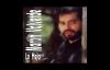 Martín Valverde - Lo Mejor - Álbum Completo (1991).mp4