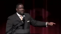 [P3] The Danger of Worldly Ambition and Power by Dr. Voddie Baucham.mp4