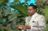 Consider NOT The Adversary pastor Chris Oyakhilome