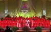 Ricky Dillard & New G - He Reigns Forever (Live).flv