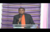 CYBER CHURCH SERVICE 14_05_2016.mp4
