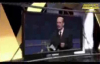 Doug Batchelor 2016 - Signs And Wonders- More Praise To Your Days - Doug Batchelor.flv