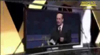 Doug Batchelor 2016 - Signs And Wonders- More Praise To Your Days - Doug Batchelor.flv
