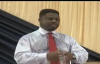 Divine Order for your Life 2 of 4 by Pastor Matthew Ashimolowo