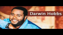 Darwin Hobbs - Wonderland.flv