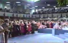 13 Norvel Hayes  Healing Revival Its how you believe in order to receive