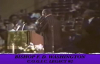 BISHOP F. D. WASHINGTON PREACHES TO THE SAINTS #2.flv