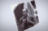 Pillar of Cloud _ Pastor Wale Adefarasin.mp4