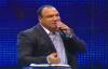 Pastor Elson De Asssis Palavra Profetica A Sua Vida 2015
