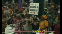 what make a woman indispensable 4 by Rev Sade Akanni.compressed.mp4