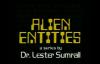 82 Lester Sumrall  Alien Entities II Pt 9 of 23 Alien Entities and Children