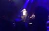 Fill Me Up - Tye Tribbett feat Tasha Page Lockhart - House of Blues Tour.flv