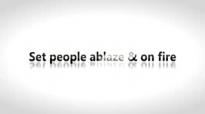 Todd White Set people ablaze & on fire.3gp