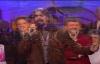 I Will Sing of My Redeemer Guy Penrod, Larry Ford, Larnelle Harris.flv