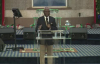 The Quintessential Values of Wisdom _ Pastor 'Tunde Bakare.mp4