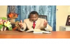 ORE OFE NIPA GBIGBO ORO OLORUNGRACE BY HEARING GOD'S WORD BY BISHOP MIKE.mp4
