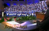 Forgive And Forget - Mississippi Mass Choir.flv