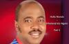 Bishop JJ Gitahi & Wanjiku wa Njuguna (HUTIA MUNDU) - Kihehenji Kia Ngoro Pt 5_5.mp4