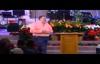 Bobby Conner Dec. 5, 2014 at Shekinah Worship Center