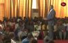 Aimes tu réellement Pasteur Mohammed Sanogo.mp4