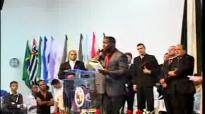 pastor samuel procopio o poder da orao01