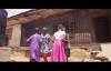 ONYX - KOLA BOY (Official Video) (Mark Angel Comedy).mp4