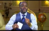 Dr. Abel Damina_ Unmasking The Accuser -Part 7.mp4