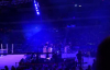 Matt Maher- Live_ Your Grace is Enough & Burning In My Soul #NCYC 2015 (HD).flv