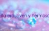Tercer Cielo - ella y el (letra).mp4
