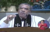 Rev. Clay Evans-Satan Tempts But God Test You.flv