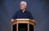 Jesse Duplantis @ Charis Bible College 2 of 2 Now Faith Is 9_8_14.mp4