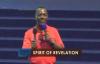 Spirit Of Revelation - Session 5.flv