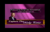 Iona Locke_ Capture the Holy Time_ part 1.flv