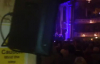 Light in Darkness with the Archbishop of York - final song.mp4
