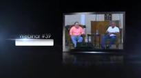 Webinar #39 Times & Seasons With Bobby Conner & Paul Keith Davis