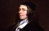 Puritan John Owen  Maintaining Faith When Mens Hearts Grow Cold