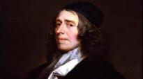 Puritan John Owen  Maintaining Faith When Mens Hearts Grow Cold