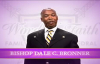 Bishop Dale Bronner - Strange Things.mp4