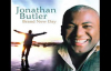 Jonathan Butler - You Are So Beautiful.flv