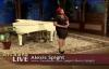 Alexis Spight All The Glory on Atlanta Live.flv