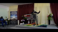 Living in Darkness by Pastor David Adewumi.mp4