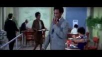 The Bill Cosby Show S1 E20 Goodbye Cruel World.3gp