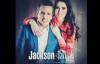 Jackson e Talita  O Bom Samaritano 2015