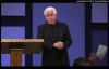 Jesse Duplantis __ Freeing your Mind from Can't Seizing The Inspiration To Succe.mp4