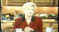 Gloria Copeland   Billie Brim - The Last Days (4-3 5-00) BVOV Daily