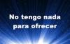Digno _ al que esta sentado - Ivonne Muñoz - Marcos Brunet y BarrientosLetra.mp4