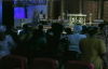 Isa El-Buba Live Stream (11).mp4