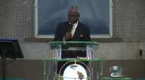 The Technology Of Wealth Transfer _ Pastor 'Tunde Bakare _ #LRAService.mp4