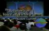 Kenneth Copeland - Growing Up Spiritually Pt 2 (12-10-89) -