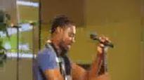 Mali Music - Yahweh - September 4, 2010.flv